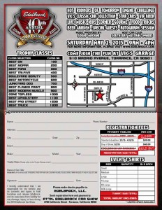 car-show-flyer-entry-form